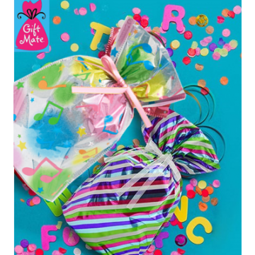Gift Mate Celebration Bags - Medium  ( Available in 6 prints )