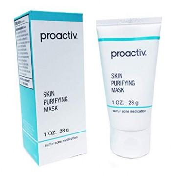 Proactiv Skin Purifying Mask (1oz) BIGO - Soon to Expiry !
