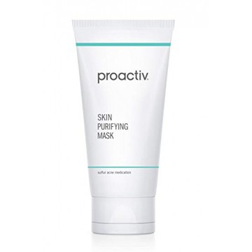 Proactiv Skin Purifying Mask (1oz)