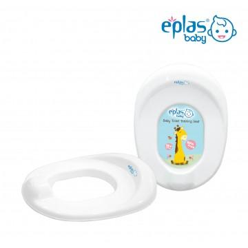 Eplas Baby Toilet Seat Trainer