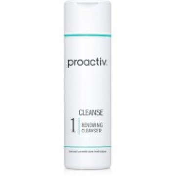 Proactiv Cleanser