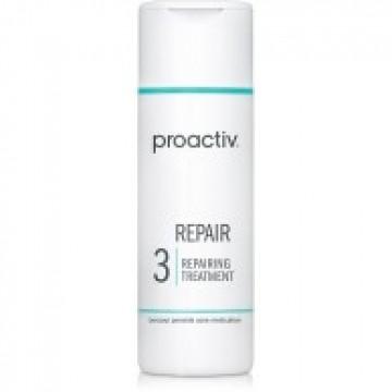 Proactiv Repair Treatment