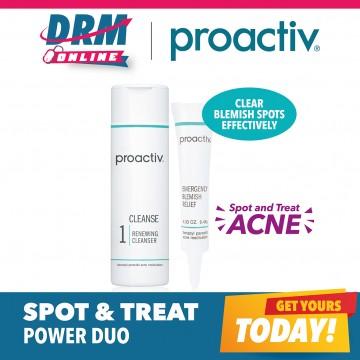 Proactiv Spot & Treat Power Duo Bonus Pack