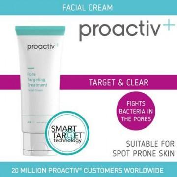Proactiv+ Pore Targetting Treatment
